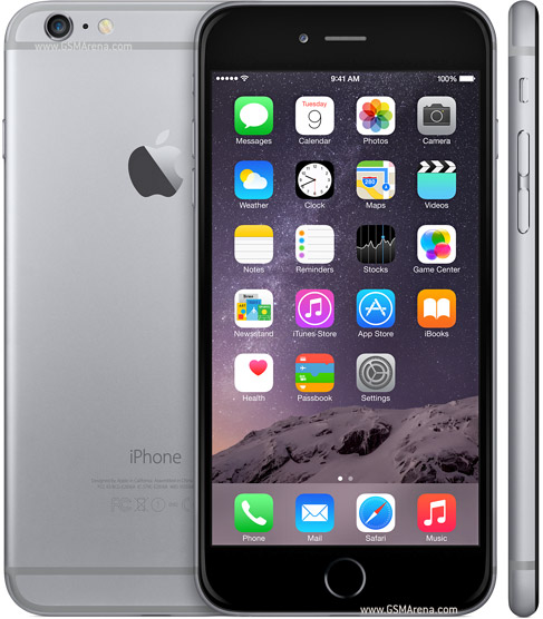 apple-iphone-6-plus-1