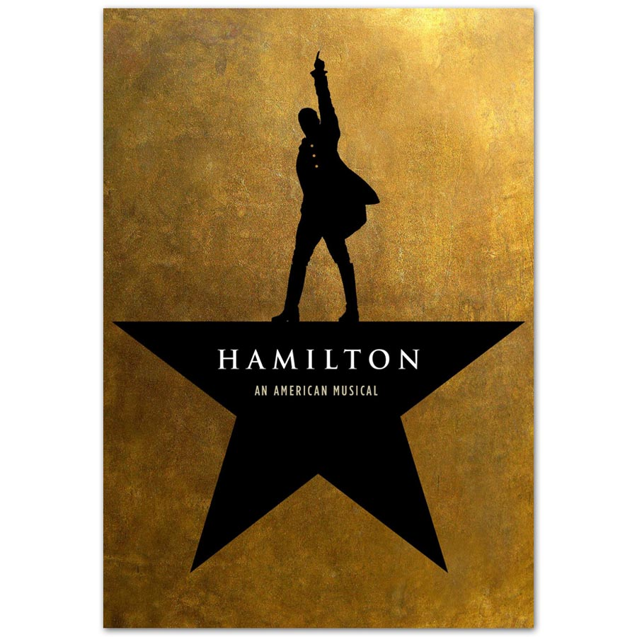 home decor stores hamilton b369 hamilton musical american singer cover top a4 11178