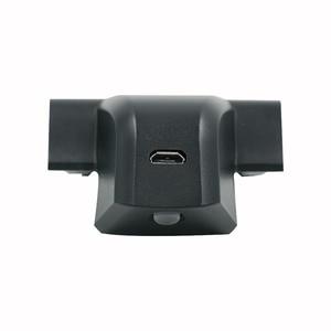Image 5 - ブルック × 1 アダプタxbox one/エリートのためPS4 nintendスイッチns pcターボワイヤレスコントローラ & 充電式バッテリー