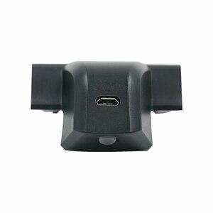 Image 5 - ברוק X אחד מתאם עבור Xbox אחד/עלית עבור PS4 עבור Nintend מתג עבור NS עבור מחשב טורבו אלחוטי בקר & נטענת סוללה