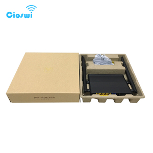 Image 5 - 5G موزع إنترنت واي فاي لاسلكي VPN واي فاي مكرر 1167Mbps DDR2 64MB 2.4GHz/5GHz ثنائي النطاق أقل تدخل نقطة وصول طويلة المدى