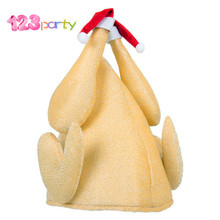 437a584837444 Buy funny easter hats and get free shipping on AliExpress.com