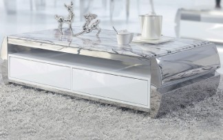 Marble Coffee Table/marble Table/marble Centre Table/marble End Table