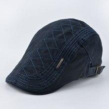 Compra xxl mens hats y disfruta del envío gratuito en AliExpress.com 3254152d23d
