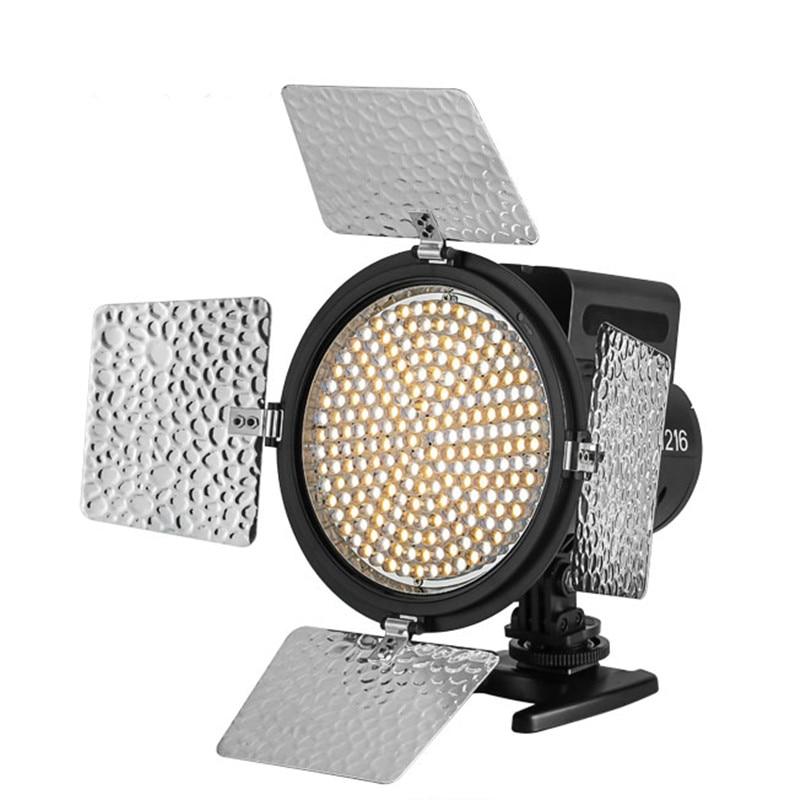 светодиодный прожектор для фотографирования продаже