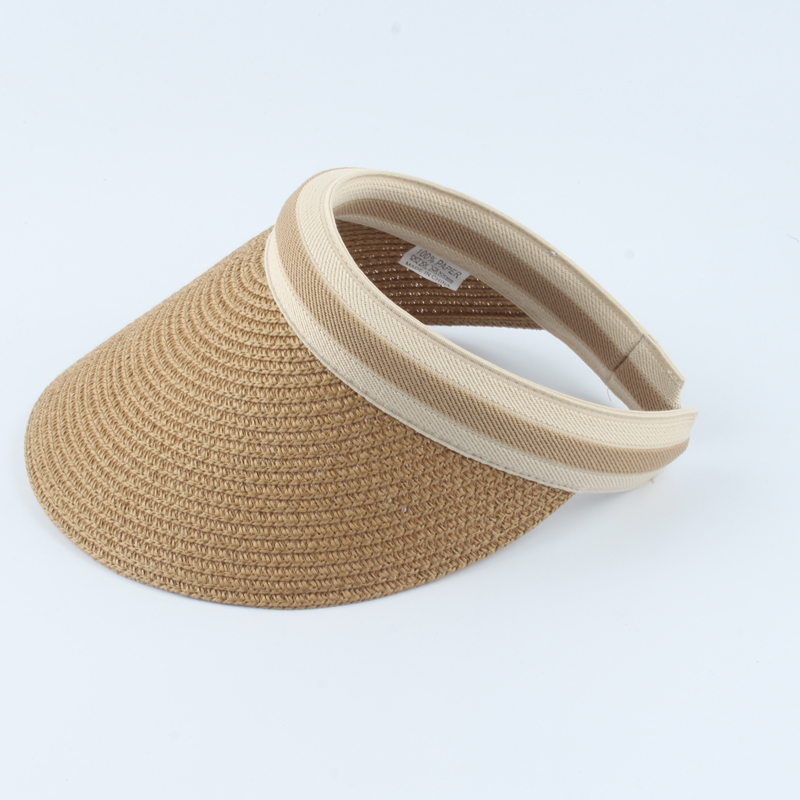 Женские соломенные шапки ручной работы, летняя шляпа для родителей и детей, пустая пляжная шляпа, 2020