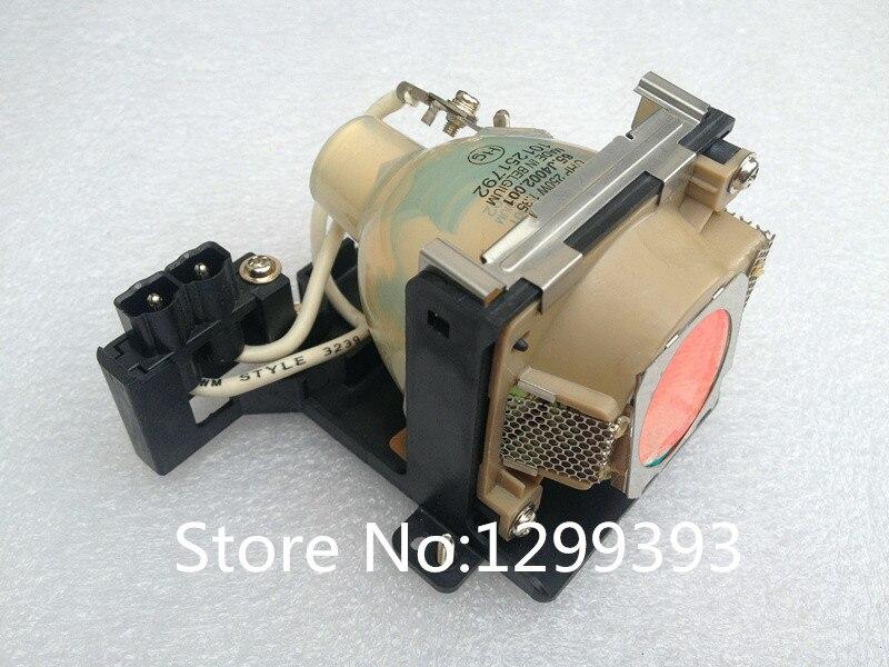 Здесь продается  60.J7693.CG1  Replacement Lamp for PB7200/PB7230  Бытовая электроника