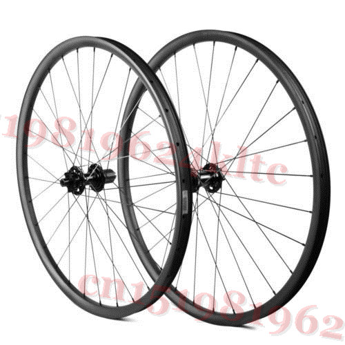 carbon mountain bike wheelset 27.5 mtb carbon bicycle wheels thru axle 142*12 Novatec hub 29 wheels mtb bicycle frame 29er 650b hookless carbon mtb wheelset width 30mm 35mm 40mm tubeless mountain bike thru axle wheelset front 12 100 rear 12 142