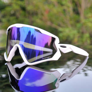 Snowboard Goggles Glasses Ski-Mask Protection Skiing UV400 Women Brand for Anti-Fog
