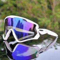 2019 брендовые лыжные очки для мужчин и женщин, очки для сноуборда, очки для катания на лыжах с защитой от уф400 лучей, лыжные очки, противотуман...