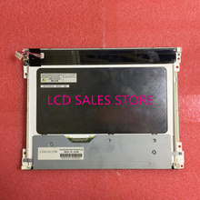 LTA121C250F LTA121C253 12,1 дюймов 1024*768 промышленный ЖК-экран CCFL оригинальный LTPS TFT-lcd