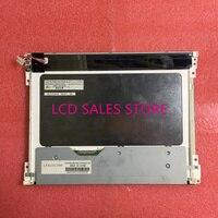 LTA121C250F LTA121C253 12.1 INCH 1024*768 INDUSTRIAL LCD DISPLAY SCREEN CCFL ORIGINAL LTPS TFT LCD