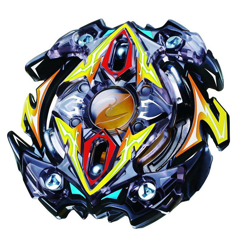 luminous beyblade burst beyblade toys glowing in the dark metal spinning top bayblade gyro launcher kids toys for children sales B-59 Beyblade Metal Fusion Toupie Beyblade burst arena 4D bayblade Launcher Top Beyblade Toys For Boys Children Toy bey blade