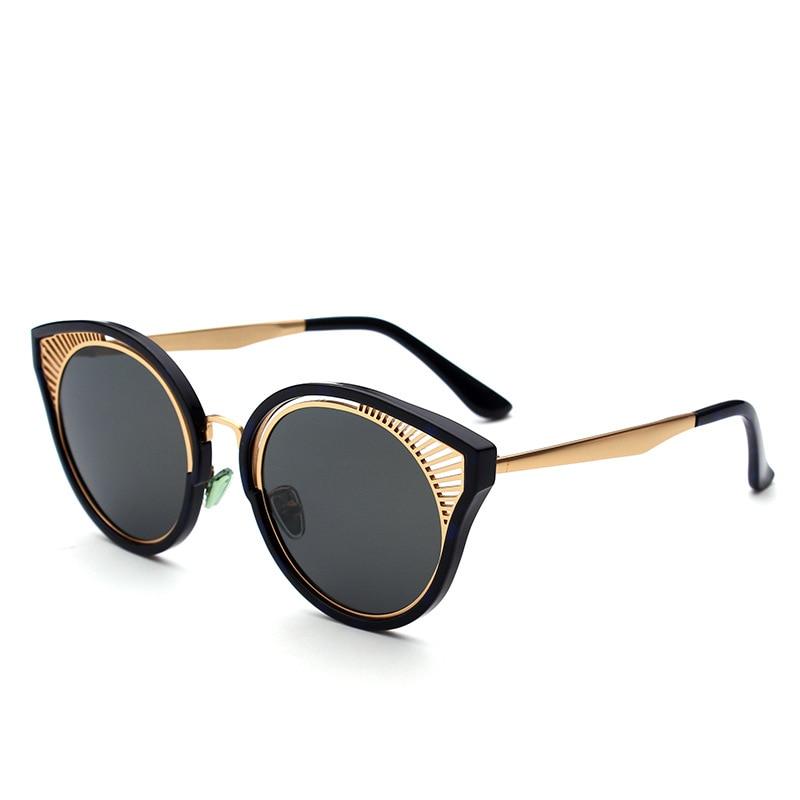 Rosa Frauen no4 no2 no5 Für no3 Polarisierte Sonnenbrille Shades Tr No1 Eq4fC