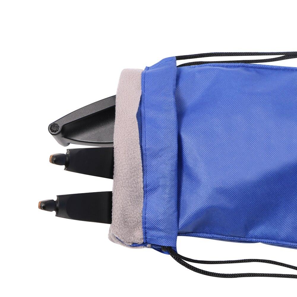Alvo Onyx Prata Pro Ponto 41mm Dart pontos de substituição Pacote Com 3
