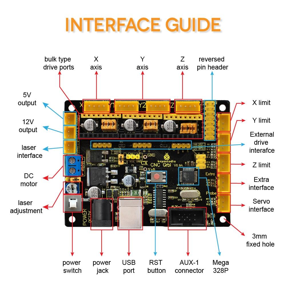 KS0311 CNC V0.9A + 4988 (5)