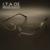 ITAOE 8125898 CA Marca de Estilo de Negócios Liga Mulheres Óculos de Armações de Óculos Óptica Óculos de Leitura Miopia