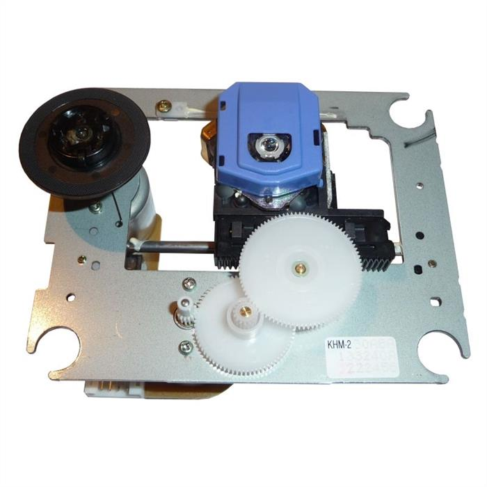 Original KHM-230ABA KHM-230AAA KHM230AAA KHM-230 230AAA 230ABA SONI DVD Optical Pick up Laser Lens / Laser Head 1pcs khm 210aaa