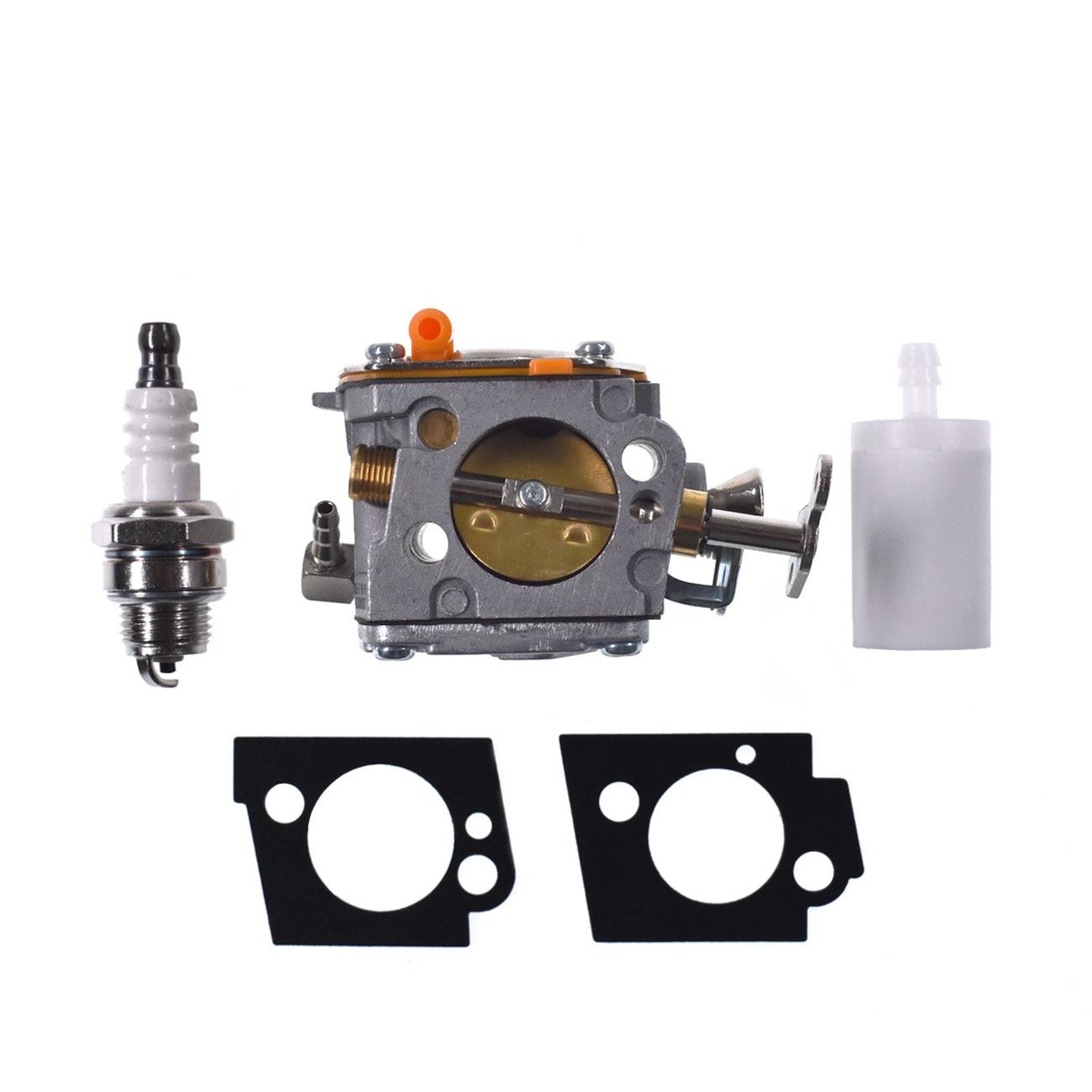 Chainsaw Carburetor For Husqvarna K650 K700 K800 K1200 Concrete 503280418 Carb