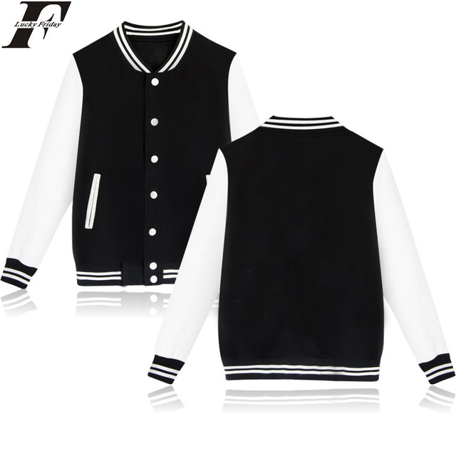 winter jacket men jackets men Solid Color Baseball Jacket bomber jacket fitness softshell And jaqueta masculina inverno
