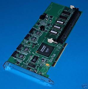 367864-001 367877-001 S150 Sx4 Assy 0229-01 Communication Equipments Back To Search Resultscellphones & Telecommunications