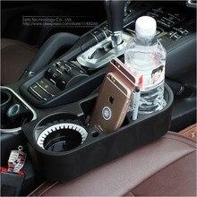 High Quality Car Multifunction Storage Box Organizer, Central Storage Shelves Holder