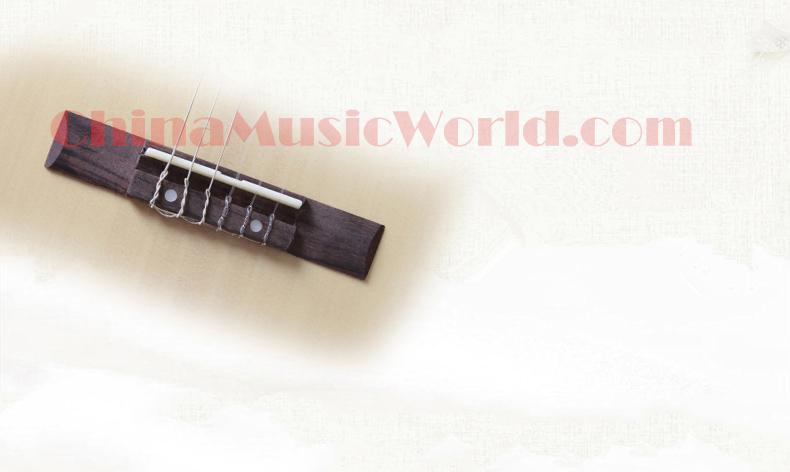 afanti music (5)