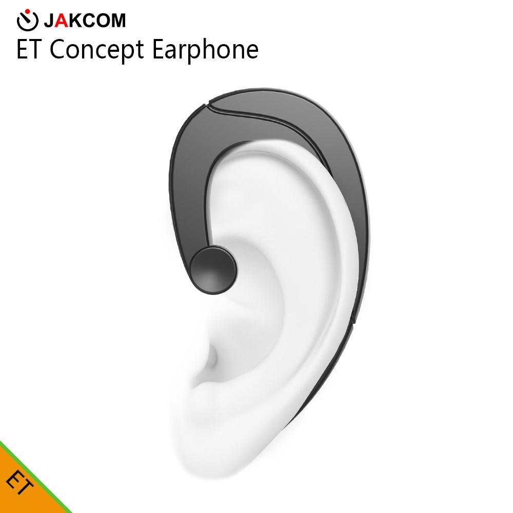 JAKCOM ET Non-In-Ear Concept Earphone Hot sale in Mobile Phone Flex Cables as zte a610 highscreen 2 i9100