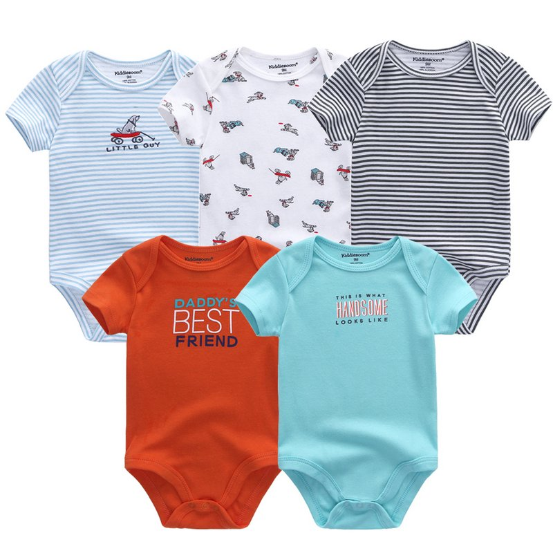baby clothes65