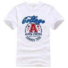 Online Get Cheap College Shirts -Aliexpress com | Alibaba Group