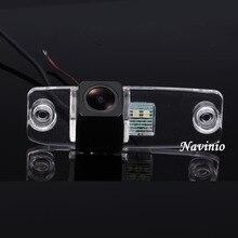 1280*720 Пиксели 1000tv Line 170 градусов для KIA Carens Oprius Sorento borego Sportage R заднего вида Обратный камера Navi