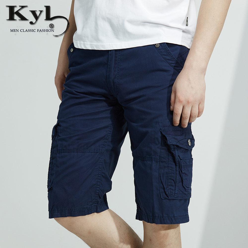 Online Buy Wholesale cargo shorts men from China cargo shorts men ...