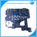 Para asus k45vj k45vm 2 gb 8 piezas de almacenamiento placa madre del ordenador portátil mainboard qcl40 la-8221p probó el envío libre ok