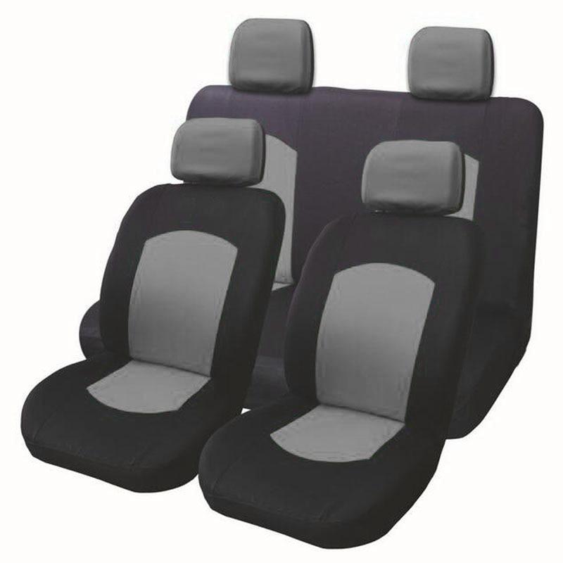 High Quality Car Seat