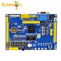 https://ae01.alicdn.com/kf/HTB1r33WXZfrK1RkSnb4q6xHRFXaJ/2-Altera-FPGA-Development-Board-Altera-EP4CE10-NIOS-EP4CE10F17C8-Core-Board.jpg