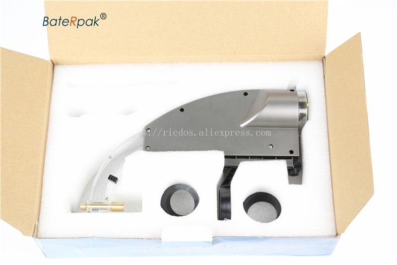 SG1.7 / 2.0 / 2.3 / 2.5 / 3.0 BateRpak Alimentatore automatico di - Accessori per elettroutensili - Fotografia 6