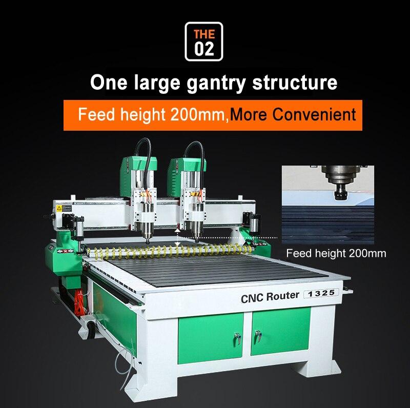 1325 engraving machine (3)