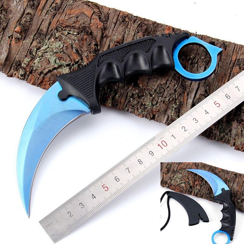 couteau de combat csgo
