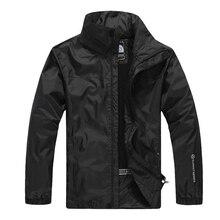 Мужская тактическая уличная мягкая оболочка рыболовная Мужская походная куртка спортивная одежда милитари термальная Охота Туризм Спортивная Толстовка куртки зимнее пальто