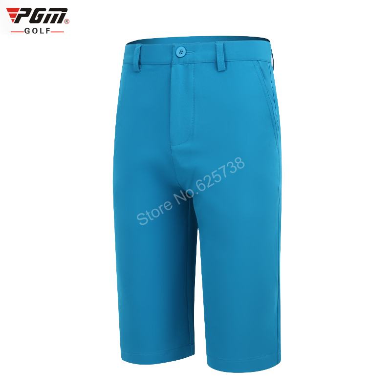 2017 Golf clothing men golf shorts quick dry golf shorts-trousers top brands shorts
