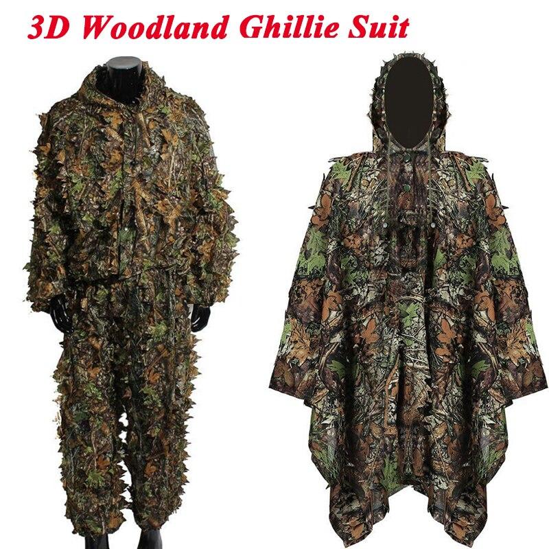 poche multifonctionnel Molle Couleur:woodland petite