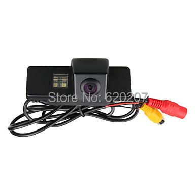 Venda QUENTE HD Retrovisor Do Carro Da Câmera para NISSAN QASHQAI ENSOLARADO XTRAILl 2011