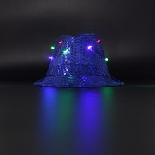 70b740bc5ce Buy child jazzy led and get free shipping on AliExpress.com