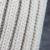 2016 Inverno Pele De Raposa Pompom Benaie 100% Real 15 cm de Prata Raposa chapéus Para As Mulheres Quente Malha Skullies Gorros de Alta Qualidade Chapéu Feminino