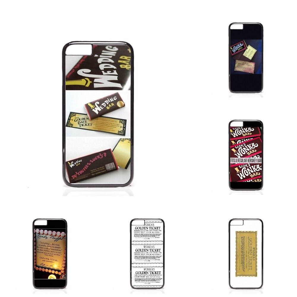 Popular Wonka Chocolate Bars-Buy Cheap Wonka Chocolate Bars lots ...