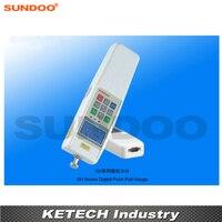 Sundoo SH-2 2N Digital Push Pull Medidor  Force Gauge Tester