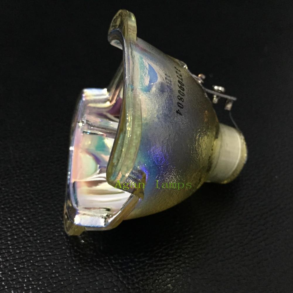 Projector Lamp for BENQ PB7000; PB7200; PB7205; PB7210; PB7220; PB7225; PB7230; PB7700; PB8140; PB8225; PB8235; PB8240; PE7700; cheap projector lamp 60 j5016 cb1 for pb7200 pb7210 pb7220 pb7230