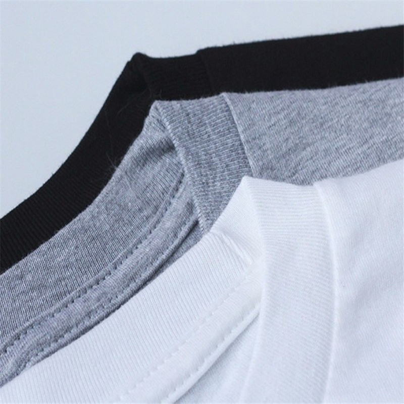 New Brand-Clothing T Shirts Short Lady Gaga Joanne World Short O-Neck T Shirts For Men