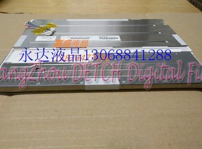 ФОТО Original LTM15C441 one year warranty