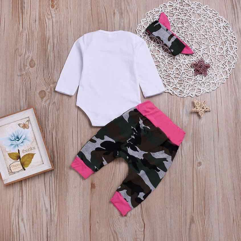 86f54a64b Detail Feedback Questions about Baby Girl Clothes Newborn Winter Set ...